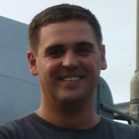 Andrew Verstiak's picture