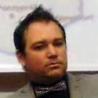 Codruț Șerban's picture