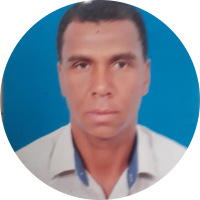 Mohammed Ali Taher's picture