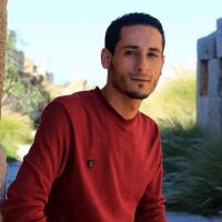 Mahmoud Fathi Agaeeb's picture