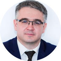 Oleksandr Saienko's picture