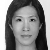 Chien Yang Erdem's picture